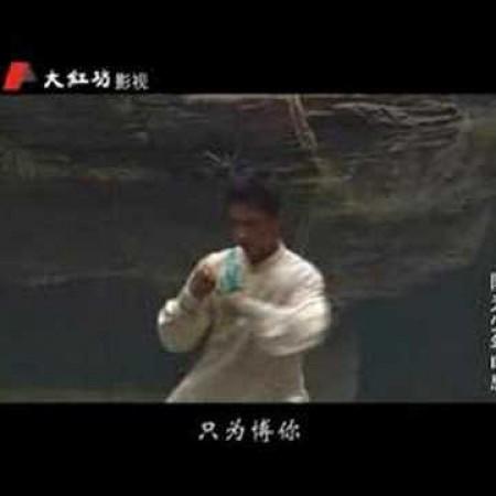 Taiji - Shen Si MTV 申思 音樂介紹