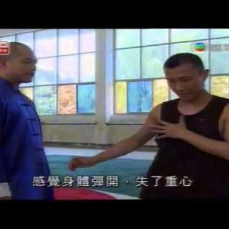 功夫傳奇-第五集(太極)第一節02 王戰軍.flv